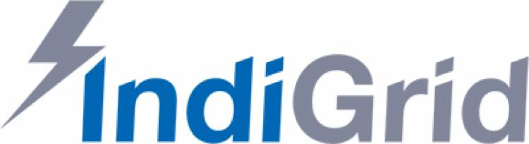 IndiGrid completes acquisition of its 9th transmission asset from Sterlite Power
