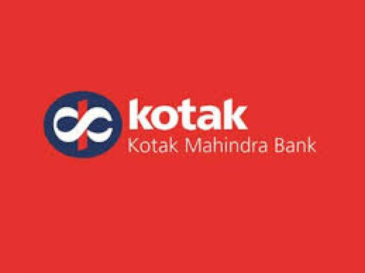Kotak Mahindra Group launches Kotak Silk Loans for Women