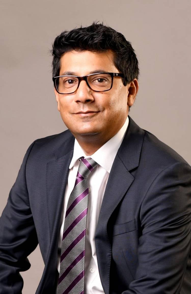 Walmart Names Sameer Aggarwal CEO of Best Price, Walmart India