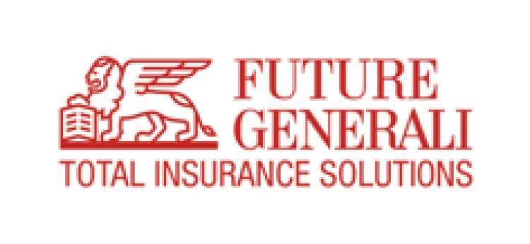 FGII introduces an exclusive Coronavirus group insurance product