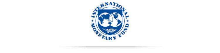 World has entered recession, says IMF