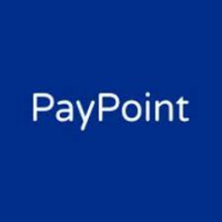 Amidst the lockdown, PayPoint ensures basic banking services at essential neighborhood shops