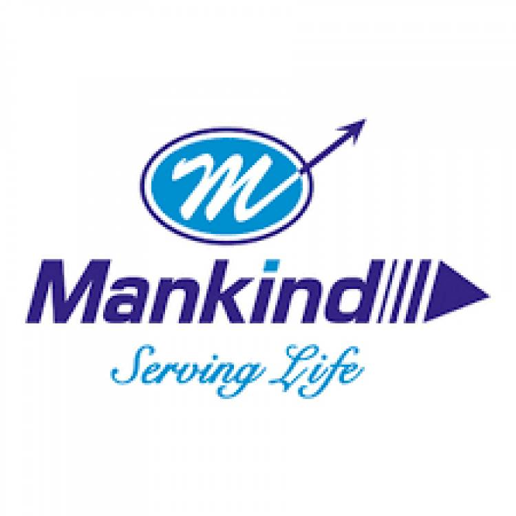 Mankind Pharma pledge to contribute Rs. 51 Crore for COVID 19 Relief Fund