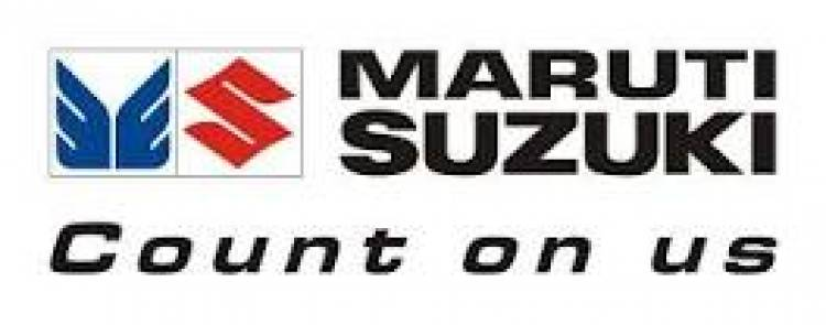 Maruthi reports 47pc in march sales
