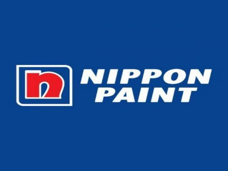 Nippon paint India to help over 1000 automotive workers amidst Covid-19 crisis