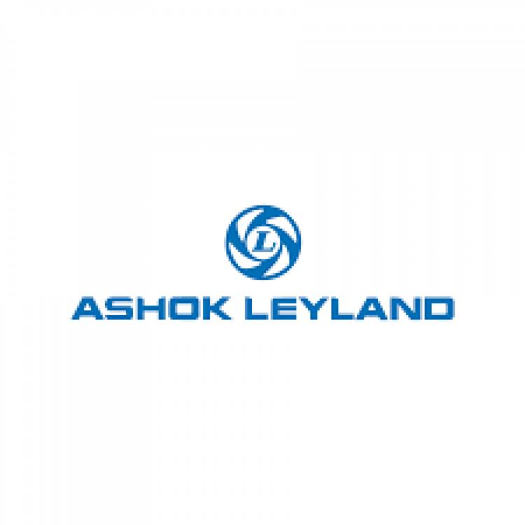 Ashok Leyland acquires 3.36pc share in subsidiary Hinduja Leyland Finance