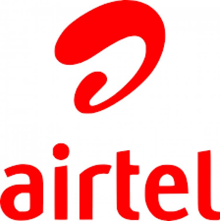 Airtel Xstream now offers FREE unlimited access to premium kids content