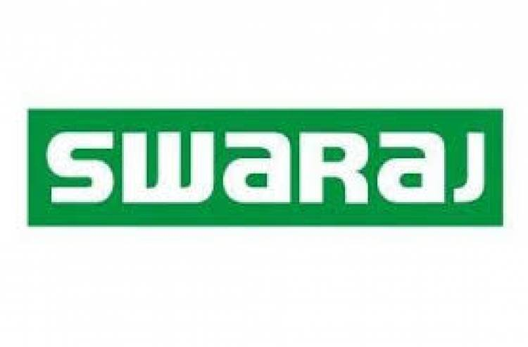 Swaraj offers facility of a standby tractor to help farmers amid Coronavirus