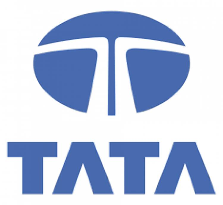 Flipkart and Tata Consumer Products Limited partner to launch unique distribution solution to provide essential commodities to Indian consumers