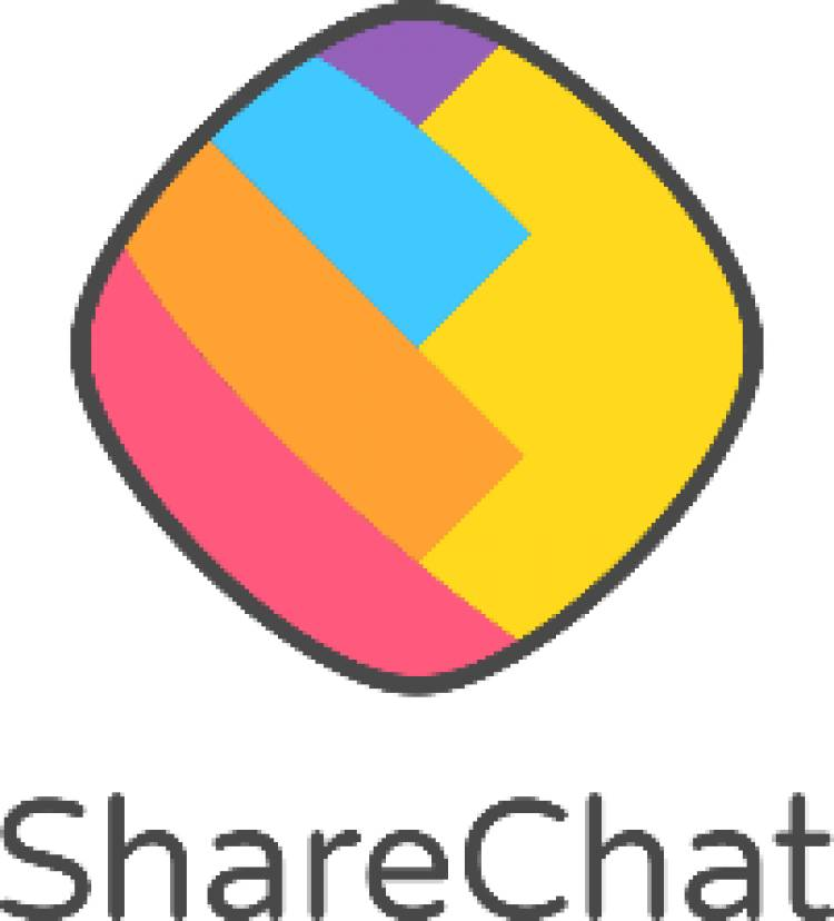 ShareChat takes Aarogya Setu to its 60 million active users
