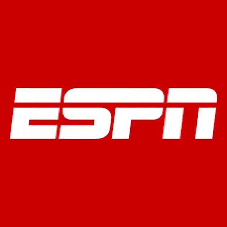 ESPN asks top on-air personalities to take pay cuts