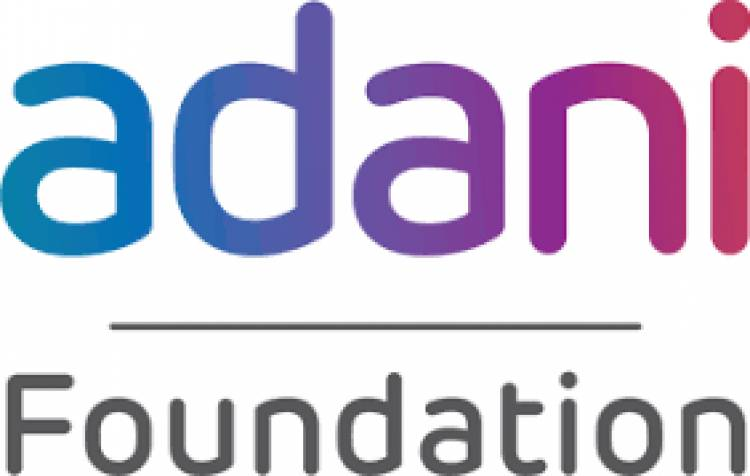 Adani Foundation contributes Rs. 2 crores to help fight COVID- 19