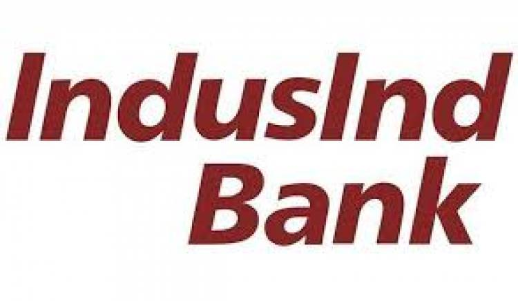 IndusInd Bank's support towards COVID -19 relief work