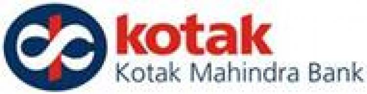 Kotak Gets Government Approval to Accept Donations for the PM CARES Fund