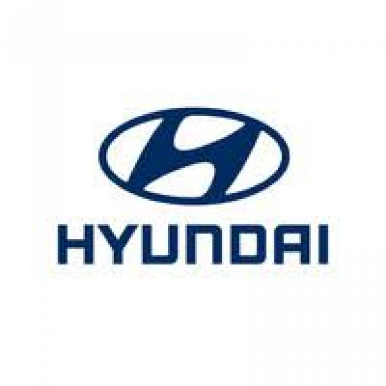 Hyundai Signs MoU with ICICI Bank to Offer Online Car Finance to Customers Through 'Click to Buy'