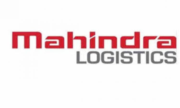Mahindra Logistics launches HOPE