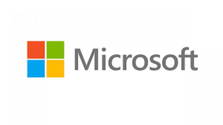 Microsoft adds five Indian languages to Microsoft Translator to help break communication barriers