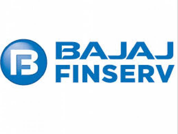 Bajaj Finserv employees pledge Rs 10.15 crore to PM-CARES Fund to combat Covid-19