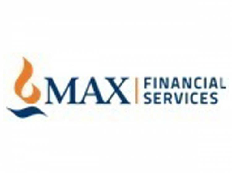 Max Life to be 70:30 joint venture between Max Financial Services and Axis Bank
