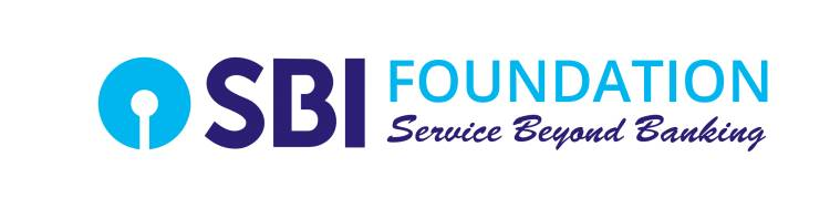 SBI Foundation announces slew of measures to fight COVID-19 battle