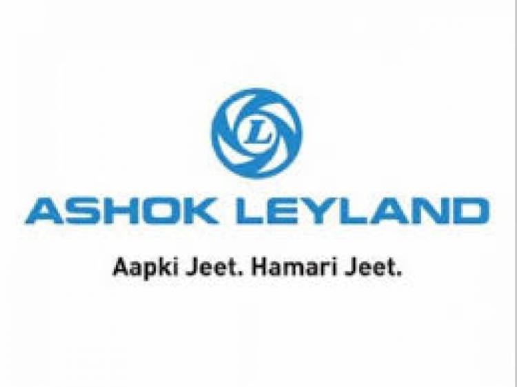 Ashok Leyland employees contribute Rupees 41 Lakhs to PM CARES Fund