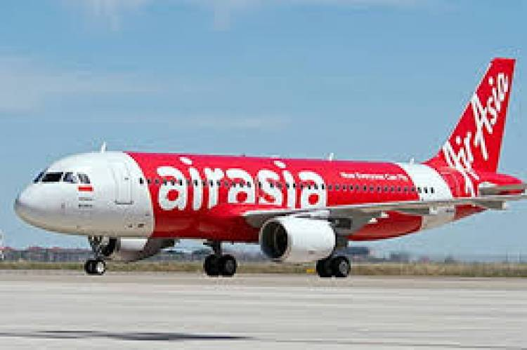 AirAsia India to give Doctors 50,000 seats on AirAsia flights