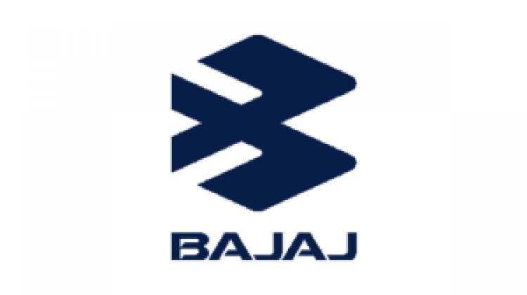 Bajaj Auto partners with HDFC Bank for Two-Wheeler loans