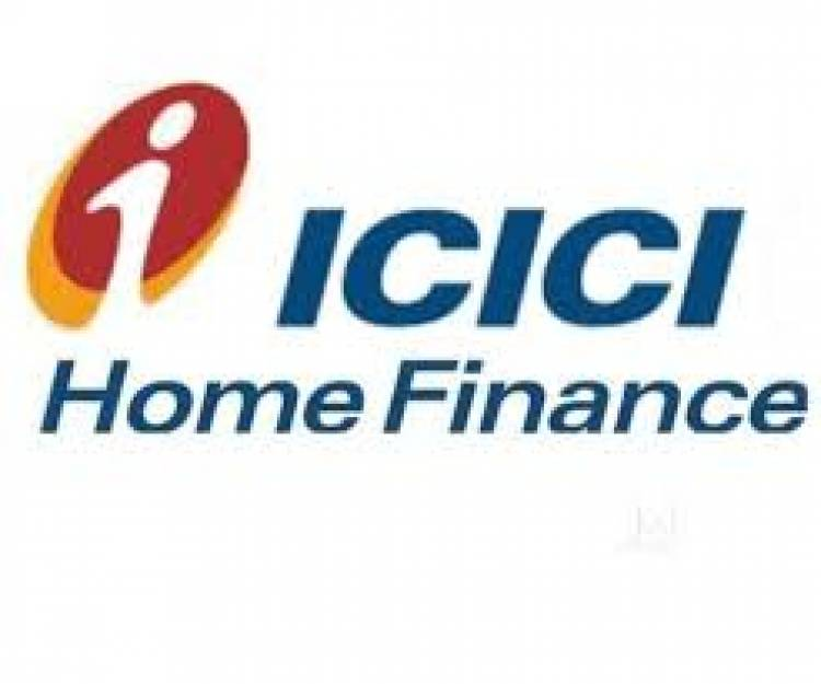 ICICI Home Finance Unveils Instant Gold Loans