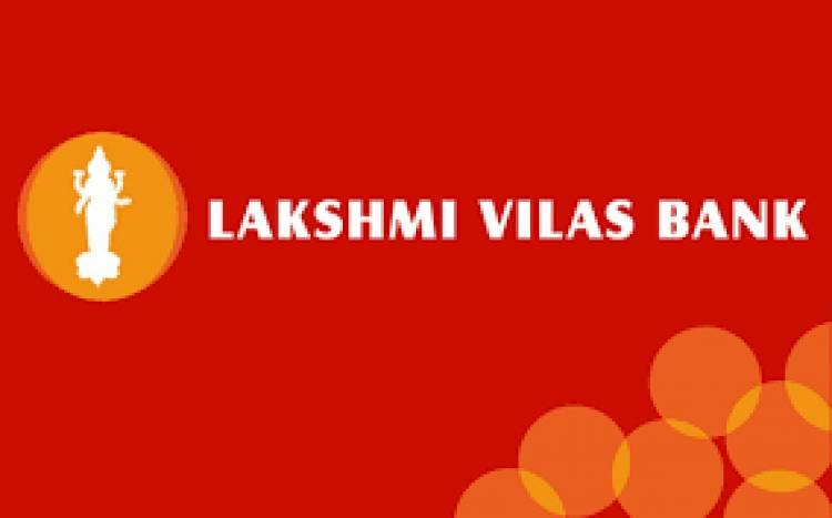Lakshmi Vilas Bank launches Lakshmi DigiGo – an instant savings account opening facility!
