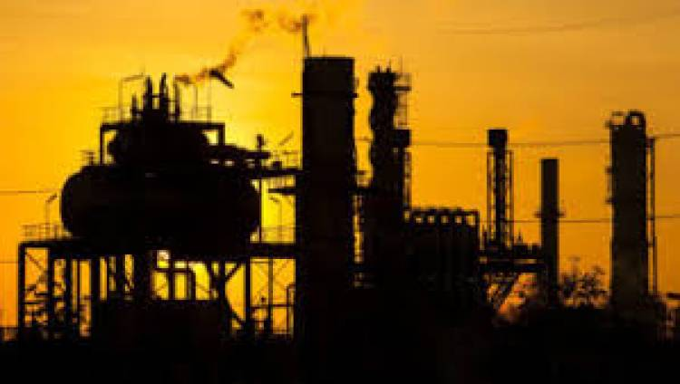 Manali Petrochemicals Q4 profit down to Rs 11 cr on total income of Rs 183 cr