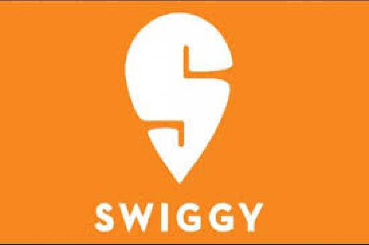 Swiggy launches 'Jumpstart Package' to assist restaurants with resuming operations