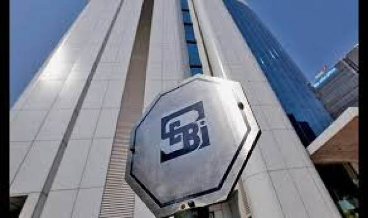 SEBI announces relaxations for listed companies having stressed assets
