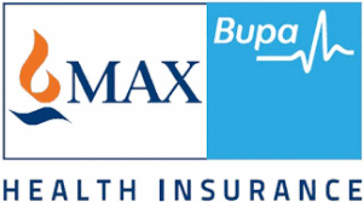 Fincare Small FinanceBank and Max Bupa partnerto offer comprehensive health insurance solutions