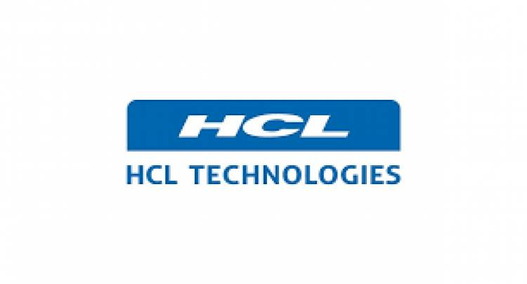 HCL Technologies achieves 100,000 users actively using Microsoft Teams