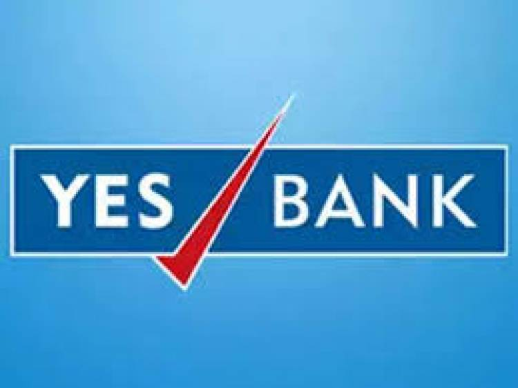 YES BANK launches 'Yuva Pay', a unique digital wallet for smart phone