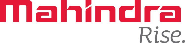 Mahindra's Farm Equipment Sector Sells 35,844 Units in India during June 2020
