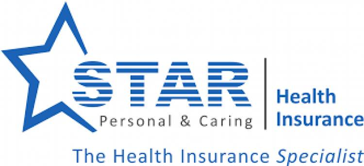 Star Health and Allied Insurance announces Bancassurance tie-up with Karur Vysya Bank