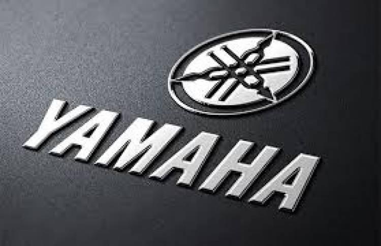 "Yamaha announces ""Special Finance Scheme"" for Frontline Warriors"