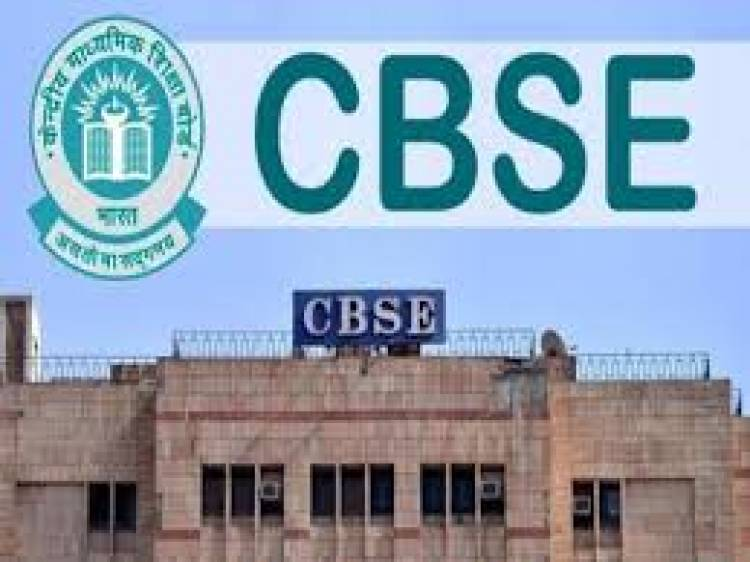 CBSE rationalises syllabus by up to 30 pc for classes 9, 12 to make up for academic loss