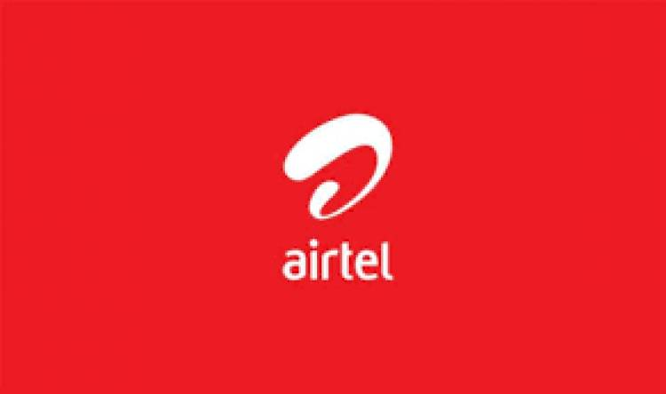 Airtel appoints Ganesh Lakshminarayanan as CEO-Enterprise Business