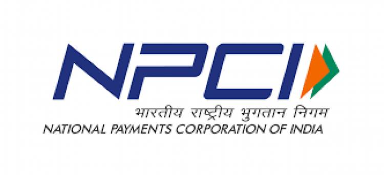 NPCI introduces UPI AutoPay facility for recurring payment