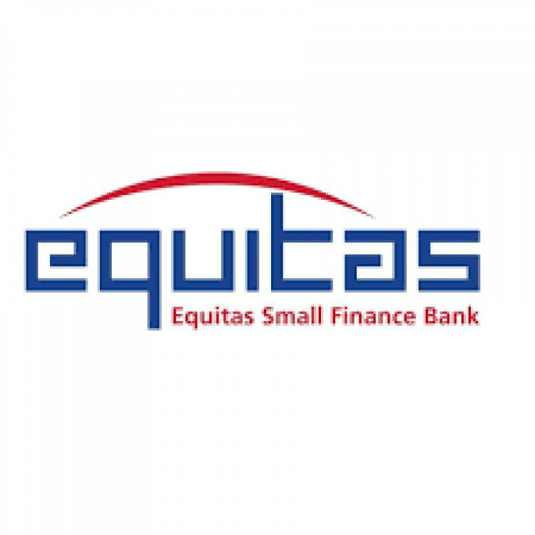 Equitas Small Finance Bank Limited is now the official retail banking partner of Chennai Super Kings