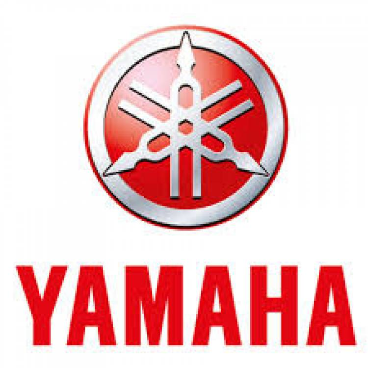 Yamaha launches online sales through new website with VIRTUAL STORE