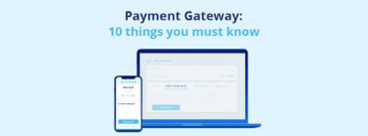 Paytm Payment Gateway launches UPI subscription services for businesses