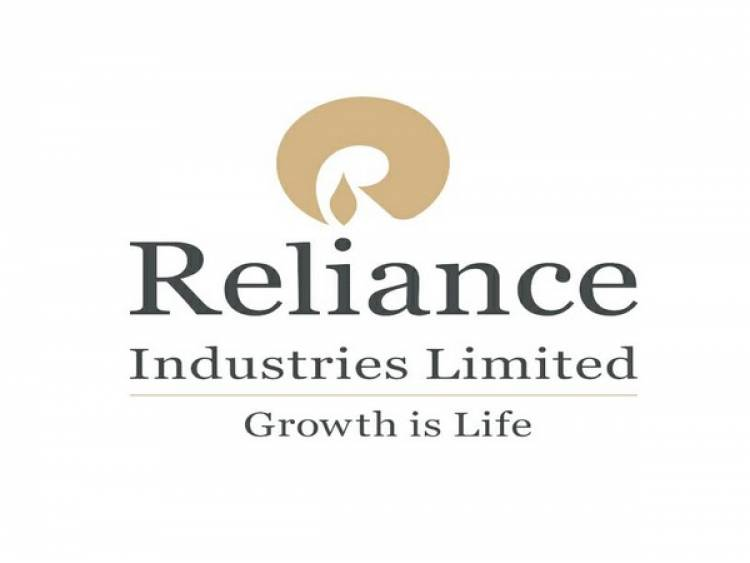 Reliance Retail to acquire retail, wholesale, logistics, warehousing business of Future Group