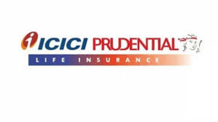 ICICI Prudential Life Launches AI-powered voice chatbot on Google Assistant