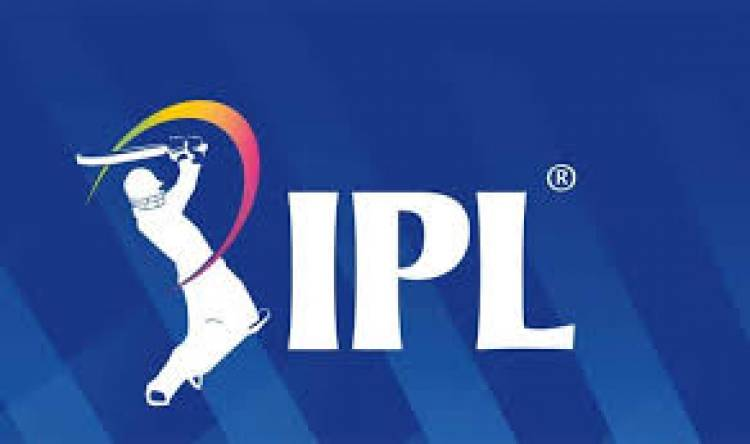 IPL schedule will be released on Sunday: chairman Brijesh Patel