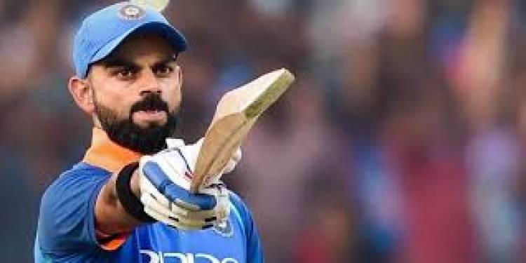 Kohli best ODI batsman currently: Smith