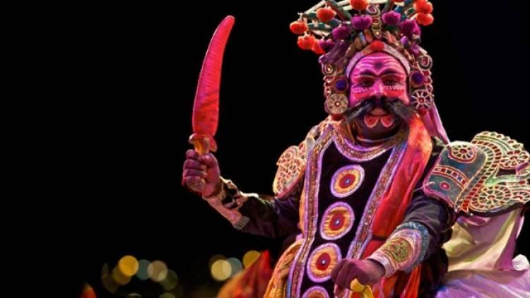 நாடகக் கலைஞர்கள் தங்கள் உபகரணங்களை அரசு பேருந்துகளில் கட்டணமின்றி எடுத்துச் செல்லலாம்