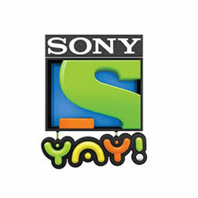 Sony YAY! rings in 2021 with a mega programming line-up!
